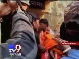 20 year old gangraped in Birbhum as punishment for affair - Tv9 Gujarati