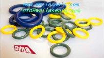 Perfect Seals - Seals and Oil Seals & Industrial Seals