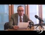 Ruby Ter, Bruti Liberati annuncia il provvedimento. Indagati Silvio Berlusconi e gli avvocati Ghedini e Longo