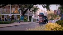 22 Jump Street - Bande Annonce VOST - Le 27 Août au Cinéma !
