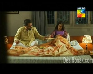 Ishq Hamari Galiyon Mein - Episode 93 - January 23, 2014 - Part 1