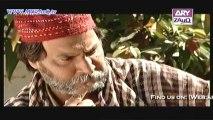 Mehmoodabad ki Malkaain, Episode 211, 22-01-14