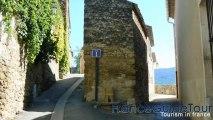 Ménerbes, un des plus beaux villages de France