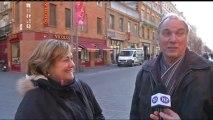 Soldes : Est-ce déjà la fin des bonnes affaires ? (Toulouse)