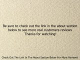Rule 140 Marine Bilge Blower (3-Inch, Inline) Review - Vídeo