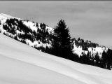 Crest voland Cohennoz Village station de ski de Savoie