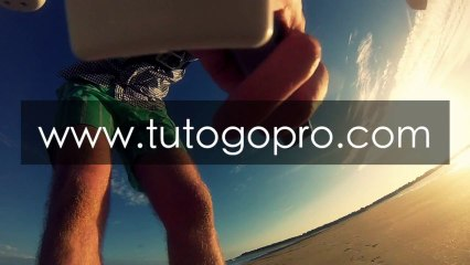 TEASER TUTOGOPRO 2014