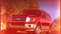 Future Ford of Sacramento and 2014 Ford Expedition in Sacramento