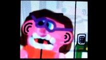 cartoon school ome bob komt bij tante jelly op bezoek 1997 deel 2