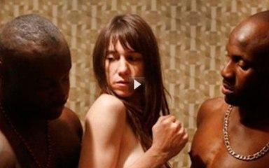 Cine | Estrenos: Un Hércules más humano frente a un provocador Lars Von Trier llegan a la cartelera