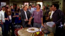 How I Met Your Mother - How Your Mother Met Me (Preview)