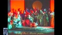 Falstaff Act 3 :  Pizzica, pizzica  &  Smyrna State Opera and Ballet