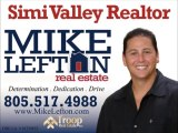 SIMI VALLEY REALTOR | 805-517-4988 | Homes | Real Estate