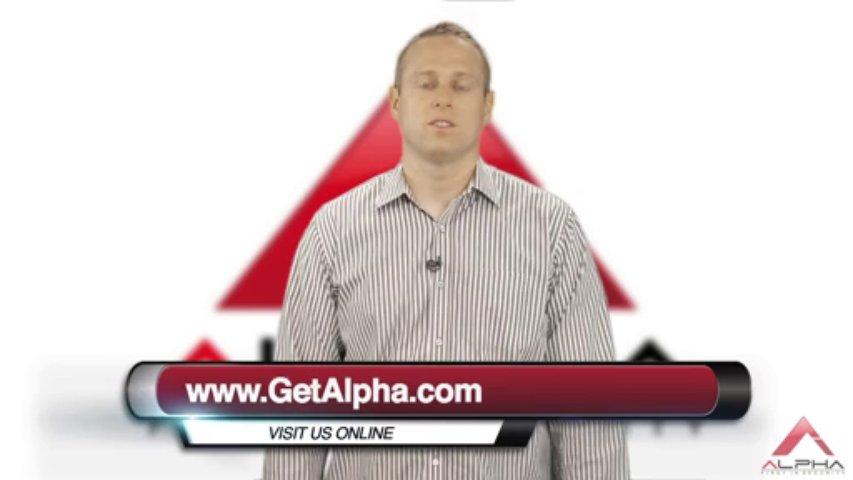 Home Security System Albuquerque | Alpha Alarm