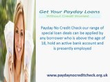 No fee payday Loans - Get Fast Money To Avoid Delayed Fees
