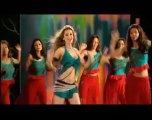 Aap Jaisa Koi Meri Zindagi Remix Ft. Hot Nigar Khan - Full video Song - DJ Hot mix