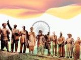 Bharat Ba Desh - Hamar Desh Bharat Ba