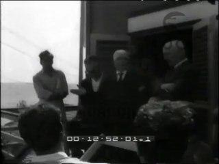 """""""Italia - Alle Tremiti hanno battezzato una scogliera"""""""