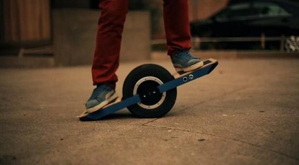 Best Of The Week #43: Onewheel, Skate, Sailing, Ski, F1, Surf, Highline, Snow, Roxy Girls