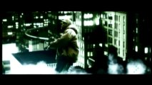 50 Cent, Eminem, Cashis & Lloyd Banks - You Don't Know