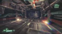 Tribes : Ascend - Cloak and Dagger Preview