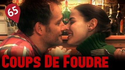 65 -  COUPS DE FOUDRE