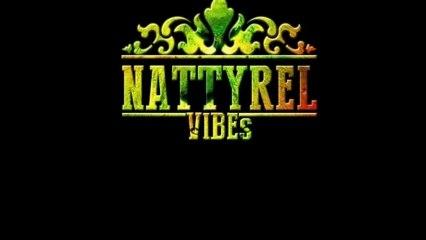 Nattyrelvibes - Around