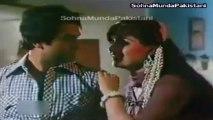 Saala Saab - Ve Ik Tera Pyar Menu  milya (1981)