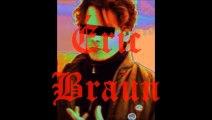 Noire musique et poésie -  41 - Éric Braün : Artiste multidisciplinaire
