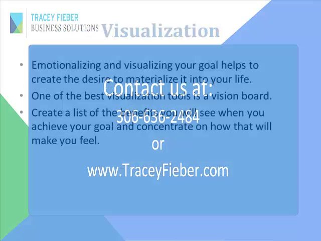 Business Marketing Consulting