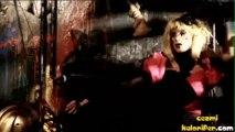 IAMX Feat. Imogen Heap - My Secret Friend