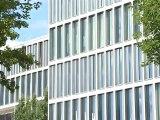 L'envers du décor: Ecole Nationale Supérieure d'Architecture de Paris