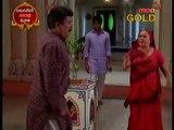 Ee Tharam Illalu 24-01-2014 | Maa tv Ee Tharam Illalu 24-01-2014 | Maatv Telugu Episode Ee Tharam Illalu 24-January-2014 Serial