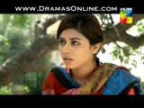 Mohabbat Subha Ka Sitara Hai Episode 7 in High Quality 24th January 2014