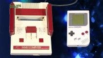 Very Hard, Épisode 22 - Game Boy : Quand quelques composants vous séparent ...
