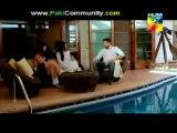 Mohabbat Subha Ka Sitara Hai Episode 7 part 1 - 24th January 2014