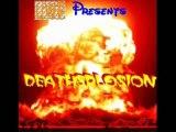 UWF 6.6 Deathsplosion!