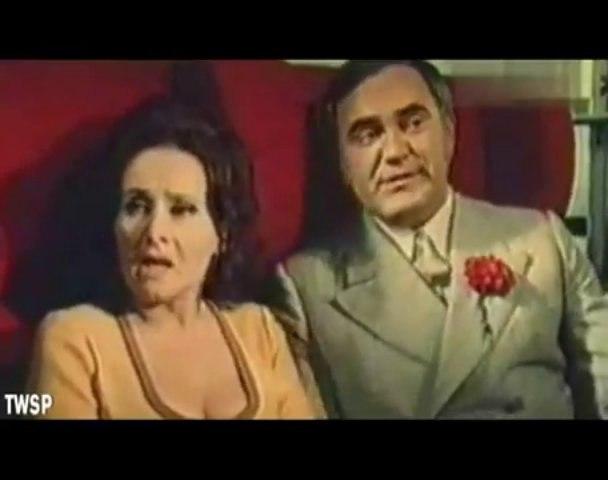 Romania Film 1970-1980 Comedie (Part 9)