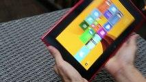 ---Tinhte.vn - Trên tay máy tính bảng Nokia Lumia 2520