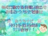 仲介手数料無料「恒陽鷺宮マンションC号棟」南向きリフォームマンション★おうちナビ