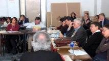AGTER. Atelier FSM 2013. Dimensions agraires de la révolution tunisienne. Vidéo 2.