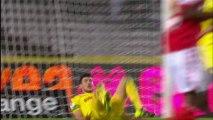 FC Nantes - Stade de Reims (0-0) - 25/01/14 - (FCN-SdR) -Résumé
