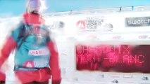 FWT14 - Markus Eder - Chamonix Mont Blanc
