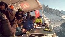 FWT14 - Sam Smoothy - Chamonix Mont Blanc