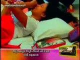 Kalavaramaye Madilo 24-01-2014 | Vanitha TV tv Kalavaramaye Madilo 24-01-2014 | Vanitha TVtv Telugu Serial Kalavaramaye Madilo 24-January-2014 Episode