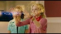 Bibi und Tina - Clip 1 (Deutsch) HD