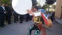 Gelin Alma İstanbul Bağcılar 37 Kastamonu Davul Zurna