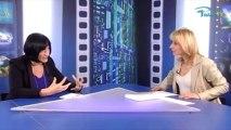 20140120-Dr Muriel Salmona-Hommes violents-qui sont ils-PratisTV