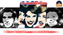 The Andrews Sisters - The Old Piano-Roll Blues (HD) Officiel Seniors Musik