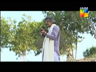 Aseer Zadi - Last Episode 24 - January 25, 2014 - Part 2